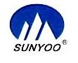 西安山远高压电瓷制造有限公司