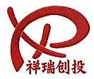 北京祥瑞创兴投资管理有限公司