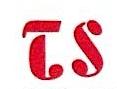 福建腾顺汽车维修服务有限公司 最新采购和商业信息