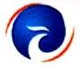 安康市智光新能源科技有限公司 最新采购和商业信息
