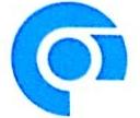 杰尔电子(中山)有限公司 最新采购和商业信息