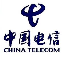 中国电信股份有限公司天等分公司 最新采购和商业信息