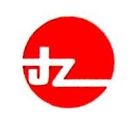 上海景旭置业开发有限公司 最新采购和商业信息