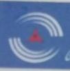 广西百色杰程汽车服务有限责任公司 最新采购和商业信息