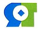 兰州三辉体育用品有限公司 最新采购和商业信息