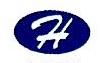 杭州鸿浩电子有限公司 最新采购和商业信息