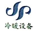北京京师金桥科技有限公司