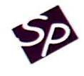 上海赛谱金融信息服务有限公司 最新采购和商业信息