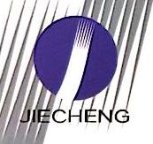 广东捷成医疗器械科技有限公司 最新采购和商业信息