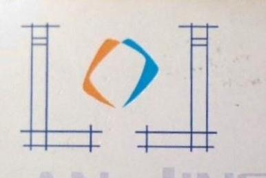 北京兰景建筑装饰工程有限公司 最新采购和商业信息