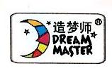 宁波造梦师智能科技有限公司