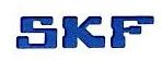 斯凯孚精密机械(上海)有限公司 最新采购和商业信息
