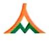 吉安市金铭电器有限公司 最新采购和商业信息