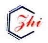 山东汇智工程设计有限公司 最新采购和商业信息