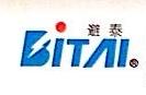 浙江避泰电气科技有限公司 最新采购和商业信息