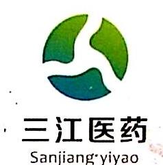 湖南铧惠医疗器械有限公司 最新采购和商业信息