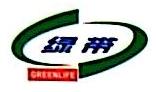 宁波绿带电器科技有限公司 最新采购和商业信息