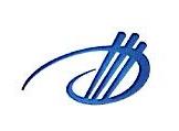 北京润达森进出口贸易有限公司 最新采购和商业信息