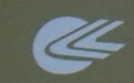浙江路德威皮业有限公司 最新采购和商业信息