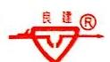 杭州良建建筑机械厂 最新采购和商业信息