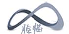 湖南虚拟现实世界智能技术有限公司
