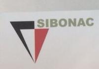 伯纳激光科技有限公司 最新采购和商业信息