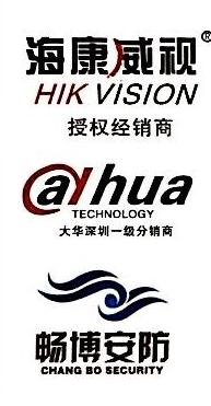 深圳市畅博仕智能科技有限公司 最新采购和商业信息