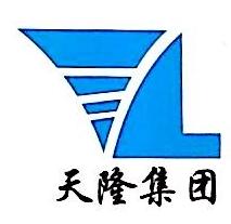 上海凯航进出口有限公司 最新采购和商业信息