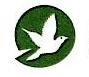 乐清市和平旅行社有限公司
