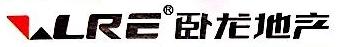 卧龙地产集团股份有限公司