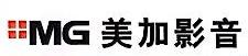 惠州美加音响有限公司 最新采购和商业信息