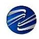 浙江泰盛包装材料有限公司 最新采购和商业信息
