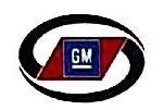 五常市宏瑞汽车销售有限公司 最新采购和商业信息