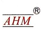 上海澳翰金属制品有限公司 最新采购和商业信息