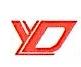 南京溧水商贸旅游集团有限公司 最新采购和商业信息