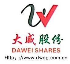 厦门东威电气科技有限公司 最新采购和商业信息