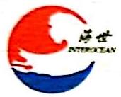 唐山海世实业有限公司 最新采购和商业信息