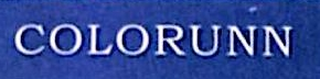 巢湖优尼雅制衣有限公司 最新采购和商业信息