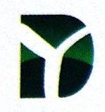 安徽省道一电子科技有限公司 最新采购和商业信息