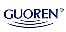 开平市国人温控卫浴有限公司 最新采购和商业信息