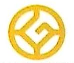 广州冠南投资咨询有限公司 最新采购和商业信息