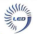 江门明博光电科技有限公司 最新采购和商业信息