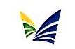 上海亚丰纸业有限公司 最新采购和商业信息