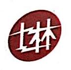 深圳市和崇电子设备有限公司 最新采购和商业信息