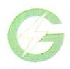 格雷德电力股份有限公司 最新采购和商业信息
