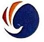 临沂香江商贸开发有限公司 最新采购和商业信息