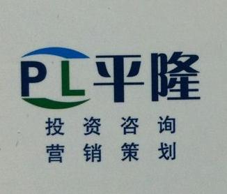 宁波平隆投资咨询有限公司 最新采购和商业信息