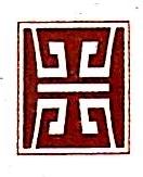 衢州市一鼎装饰工程有限公司 最新采购和商业信息
