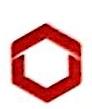 江西力达房地产开发有限公司 最新采购和商业信息