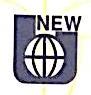 成都新联康房地产经纪有限公司 最新采购和商业信息